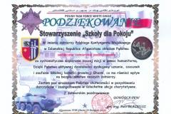 podziekowanie2011_11