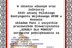 podziekowanie_03_2014