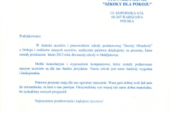 podzikowania_szkoa