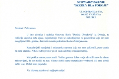 podzikowania_szkoa_serbski